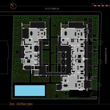 sfw-1st-2nd-floor-plan