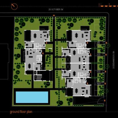 sfw-ground-floor-plan
