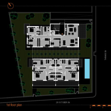 sfw-1st-floor-plan