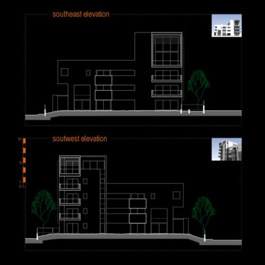 sfw-south-elevations