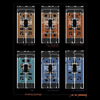 sfw-housing-typology