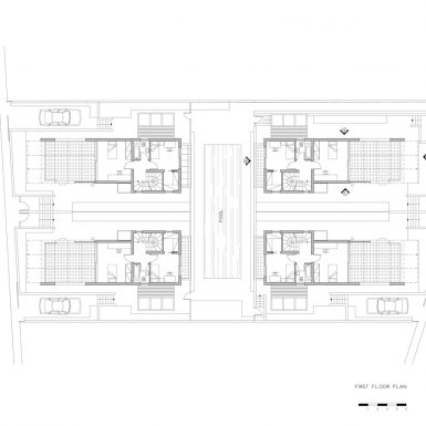 SFW-FIRST-FLOOR-PLAN-2018