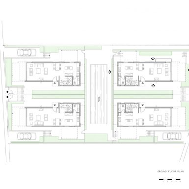 SFW-GROUND-FLOOR-PLAN-2018
