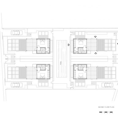 SFW-SECOND-FLOOR-PLAN-2018