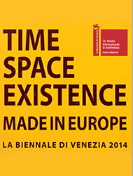 architecture biennale venice / global art affairs