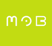 Mob Architects